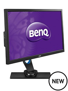 benq-27-ips-monitor-sw2700pt