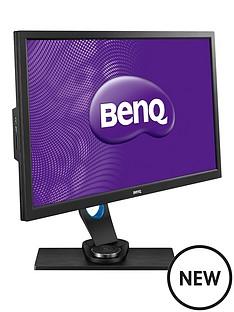 benq-benq-27-ips-monitor-sw2700pt