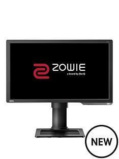 benq-zowie-xl2411-24-wide-tn-led-monitor