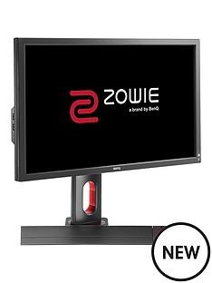 benq-zowie-xl2720-27-wide-tn-led-monitor