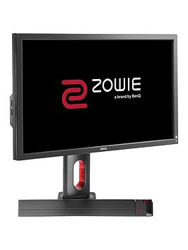 Benq Zowie Xl2720 27 Inch Wide Tn Led Monitor