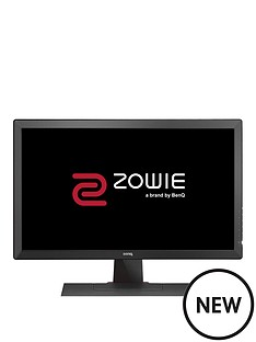 benq-zowie-rl2755-27-inch-wide-tn-full-hd-led-monitor