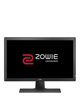 benq-zowie-rl2755-27in-fhd-1ms-response-console-amp-pc-esports-gaming-monitor-speakers