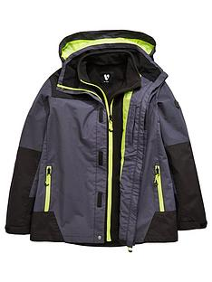 v-by-very-3-in-1-fleece--nbspblack