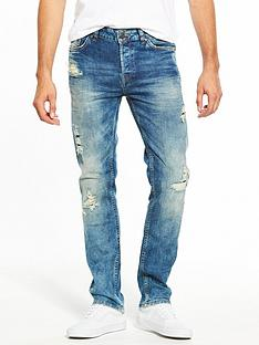 only-sons-only-and-sons-loom-slim-jean