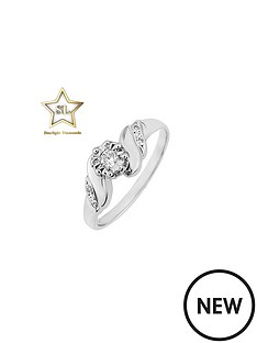 starlight-9ct-gold-34ct-look-10-point-diamond-illusion-diamond-solitaire-diamond-twist-ring-with-stone-set-shoulders