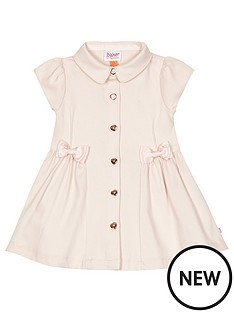 baker-by-ted-baker-baby-girls-pique-shirt-dress