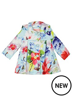 baker-by-ted-baker-baby-girls-floral-printed-mac