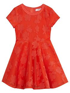 baker-by-ted-baker-girls-perforated-floral-dress