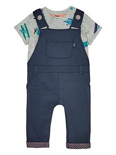 baker-by-ted-baker-baby-boys-dungaree-set-2-piece