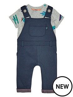 baker-by-ted-baker-baby-boys-planes-2-piece-dungaree-set
