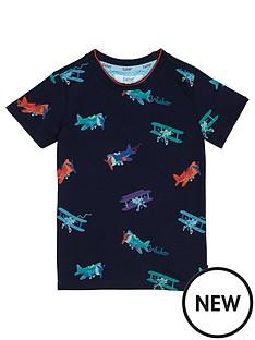 baker-by-ted-baker-boys-plane-print-t-shirt