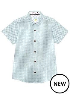 baker-by-ted-baker-boys-short-sleeve-printed-shirt