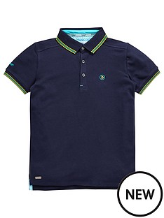 baker-by-ted-baker-boys-short-sleeve-pique-polo-shirt