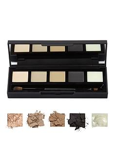 high-definition-eye-amp-brow-palette
