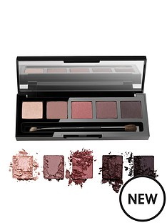 high-definition-eyeshadow-palette