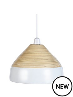 bali-dipped-bamboo-easy-fit-pendant