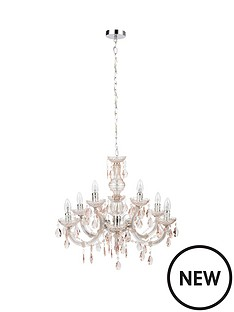 marie-terese-9-light-chandelier