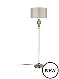 rosa-floor-lamp