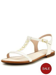 clarks-clarks-sail-beach-embellished-flat-sandal
