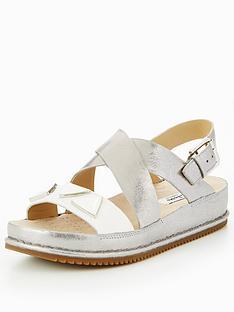 clarks-clarks-alderlake-heat-silver-chunky-sandal