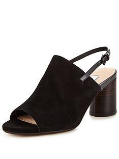 clarks-clarks-amali-grove-leather-heeled-slingback-sandal