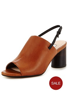clarks-clarks-amali-grove-leather-heeled-slingback-sandal