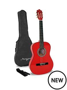 martin-smith-12-size-guitar