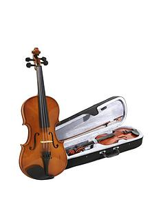 windsor-34-violin