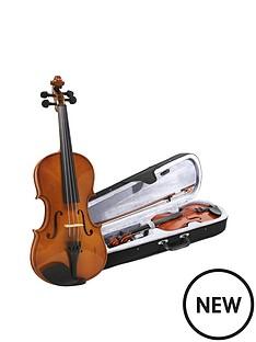 windsor-34-violin