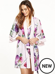 b-by-ted-baker-spring-blooms-kimono