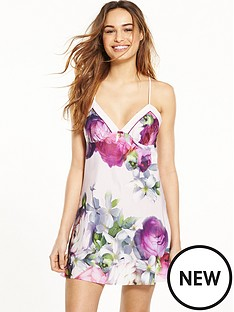b-by-ted-baker-spring-blooms-chemise