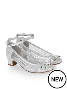 monsoon-monsoon-magical-princess-gem-cha-cha-shoe
