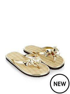 monsoon-sequin-flower-seagrass-flip-flop