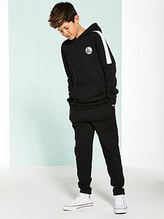v-by-very-boys-panel-overhead-tracksuit-black