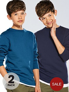 v-by-very-boys-value-crew-neck-sweat-tops-2-pack