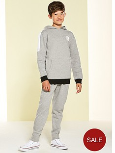 v-by-very-boys-panel-overhead-tracksuit-grey