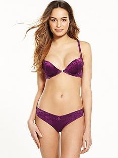 b-by-ted-baker-embroidery-plunge-bra-purple