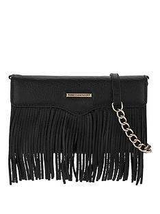 rebecca-minkoff-stylish-crossbody-bag-case-for-any-device-with-classic-fringe-detailing-black