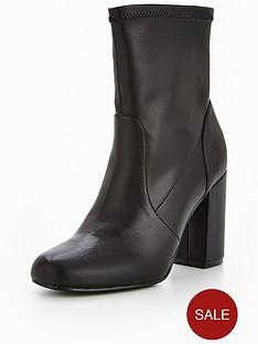 v-by-very-rebel-block-heel-ankle-boot-black