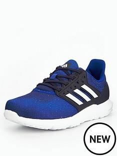 adidas-solyxnbsp--bluewhitenbsp