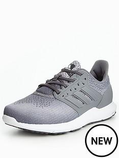 adidas-solyx