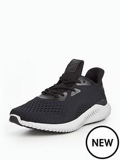 adidas-alphabounce-em-blackwhitenbsp