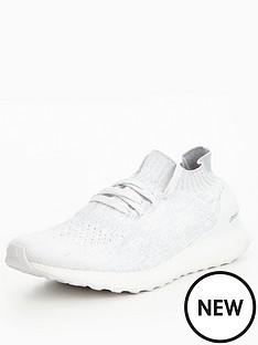 adidas-ultraboost-uncaged
