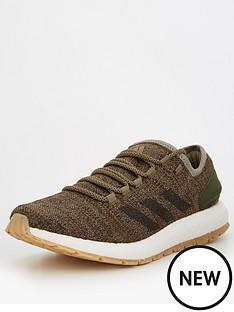 adidas-pureboostnbspall-terrain-oliveblacknbsp