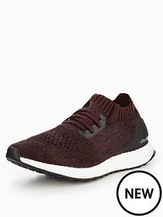 adidas-ultraboostnbspuncaged-blackburgundynbsp