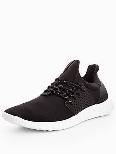 adidas-athletics-247