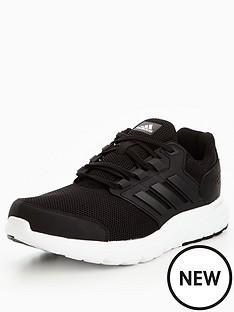 adidas-galaxy-4-blacknbsp