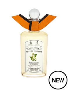 penhaligons-penhaligon039s-anthology-orange-blossom-100ml-edtnbsp
