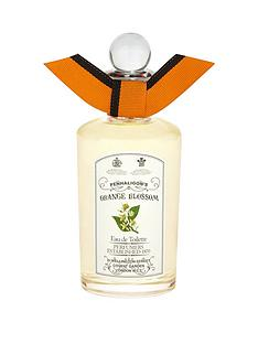penhaligons-penhaligon039snbspanthology-orange-blossom-100ml-edt